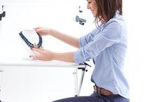 Romanian Jewelry Designers
