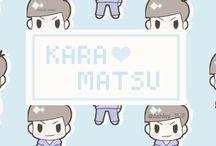 Matsus