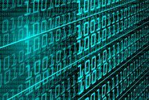 Big Data, Republicans and 2016