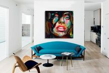 L'Art du chez soi !