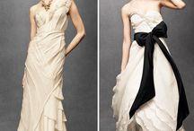 Fashion / by Samantha Camille Balasolla