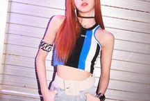 Lisa | BLACKPINK