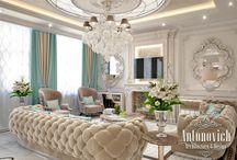 Avangard furniture