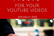 idéer til youtube