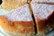 20. Form Kuchen