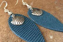 Ideas jewelry