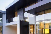 Μοντέρνα Αρχιτεκτονική