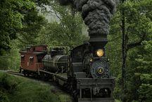 West Virginia / by Debbie Sanchez