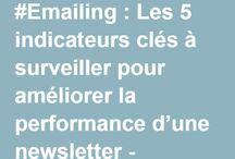 #Newsletter