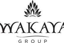 The Wakaya Group
