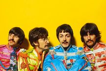 sgt. peppers one and only lonely hearts club band