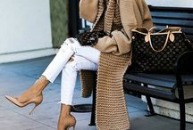 style for woman