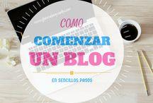 Todo para tu blog-Glamour in my vanity / Aquí encontraras todos mis posts con trucos  para tu blog