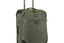 Great Gifts for Dad / by ColoradoBag'nBaggage
