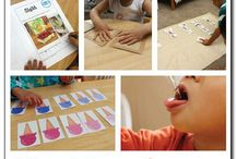 homeschool: unit studies