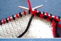 knit Boff