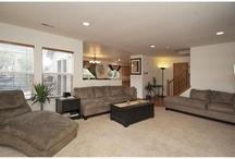 MARMOT RIDGE Cir Littleton, Colorado 80125 / Lovely family home with mountain views!