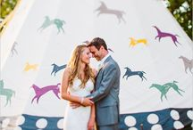 W E D D I N G  - for the happiest day of your life / by Katherine ...