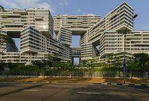 3 2Multi Building commercial building