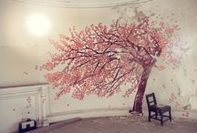 Homey inspirations / by Shannon Darsow