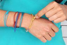 DIY_jewellery
