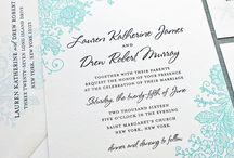George & Tereza wedding