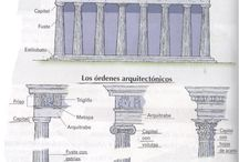 arquitecrura
