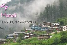 #camping in Manali 11 best places