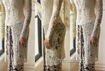 love of kebaya