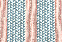 Inspiring kilim collection