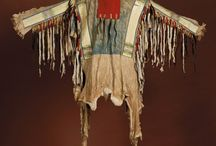 shirt native americans