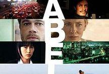 Fav Films