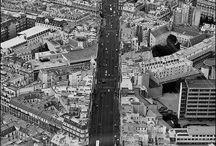 Paris trips