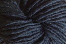 Yarn for Craftiness / by Maddie Tudor