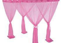 Charlea Pink Pink