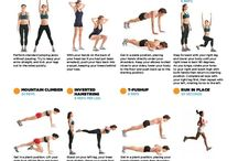 dance body workout