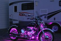 moto|мото / мотоциклы