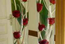 Vasos Flor