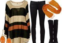 style inspo :-D