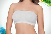 Miaju Bra / Underwear
