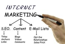 Internet marketing tips and advice