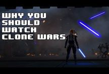 Star Wars LatinAmerica Post / Star Wars LatinAmerica.