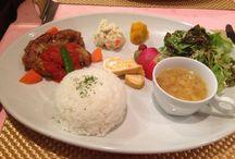 "Halal in Japan / Introduce about ""halal food"" in Japan. 日本におけるハラルフードをご紹介します。"