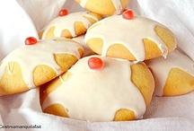 Gâteaux Rebelle