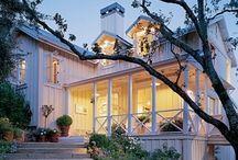 Unelma talo