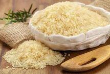 orez-preparate