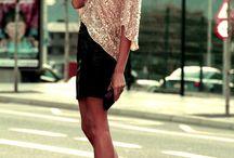 Gorgeous / loves <3 / by Jordan Rawlings