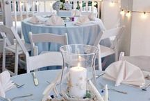 Dream Wedding / by Stephanie Griego
