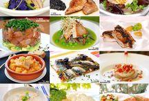 receptes peix