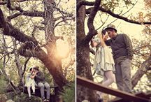 PHOTO_engagements / by Maria Palermo